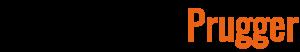 Lichttechnik Prugger